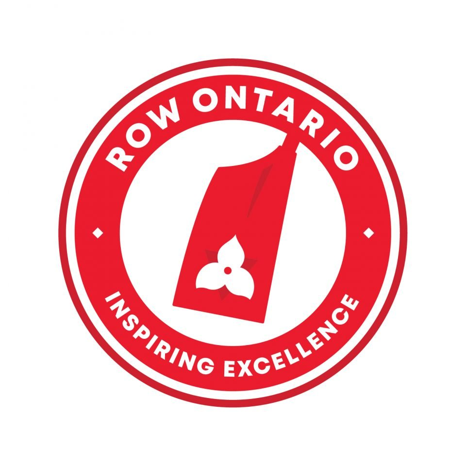 Row Ontario Board of Directors Update
