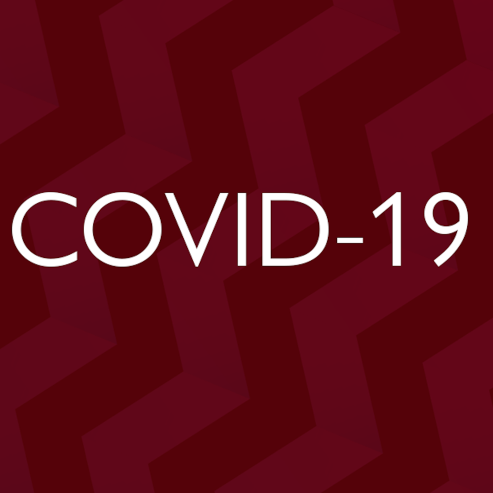 COVID-19 Update from Row Ontario: March 17