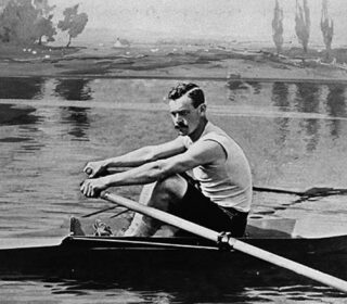 Row Ontario Retrospective: Before the Ontario Rowing Association