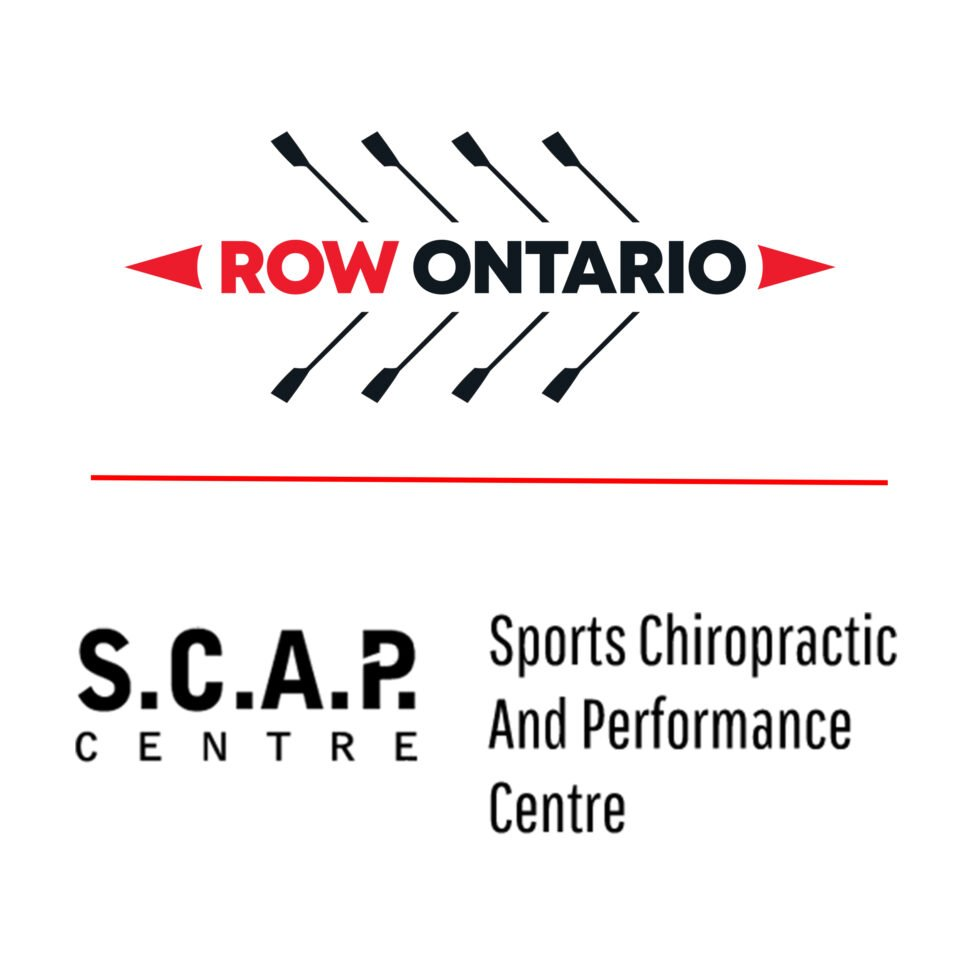 SCAP Centre Named Physio and Sports Medicine Provider for Ontario NextGen Performance Centre