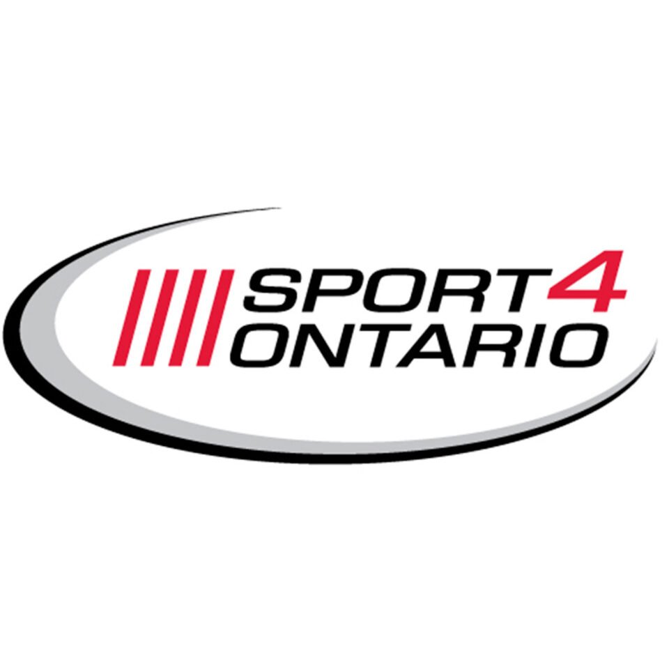 SPORT4ONTARIO: New Board, New Direction