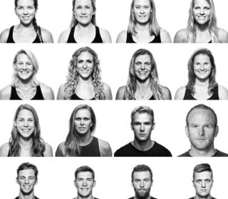 Ontario Rowers Ready to Compete in Tokyo